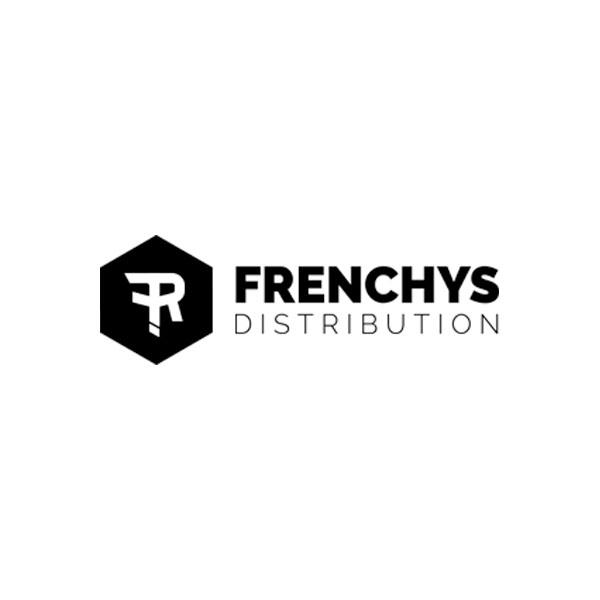 frenchys-bellecom-lyon