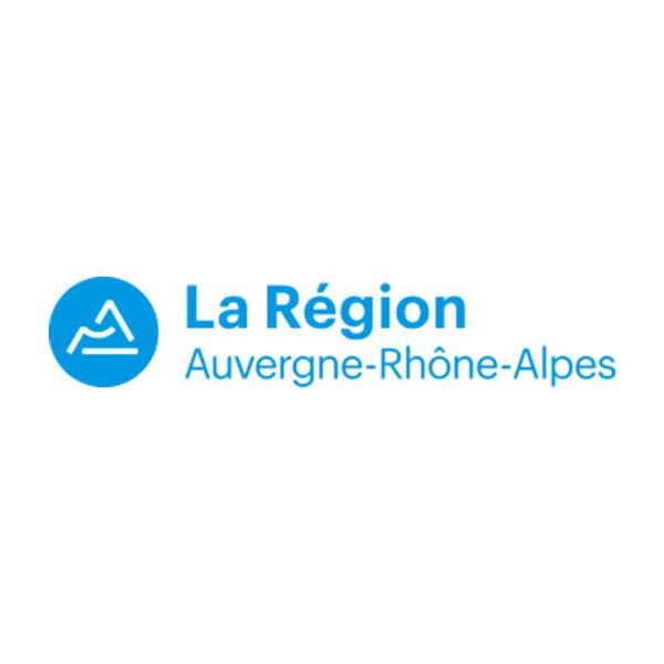 la-region-rhone-alpes-bellecom-lyon