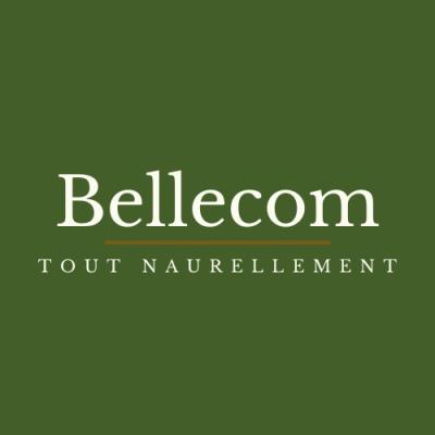logo-bellecom-lyon