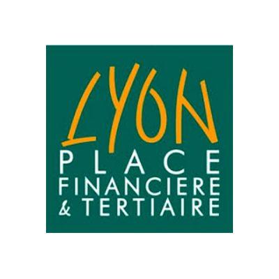 lyon-place-fincanciere-bellecom-lyon