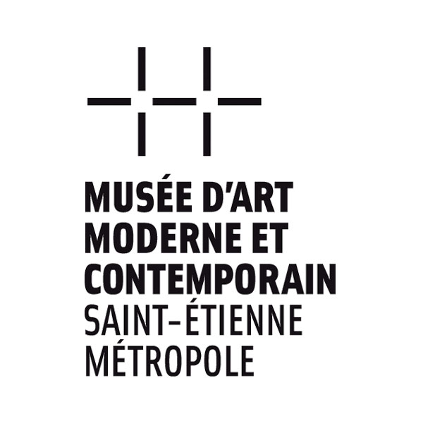 musee-d'art-moderne-saint-etienne-bellecom-lyon
