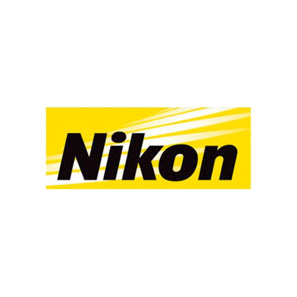 nikon-bellecom-lyon