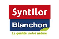 syntilor-blanchon-bellecom