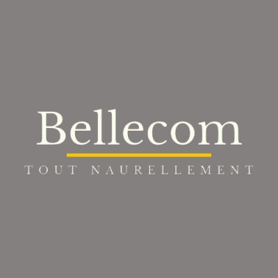logo-bellecom-lyon