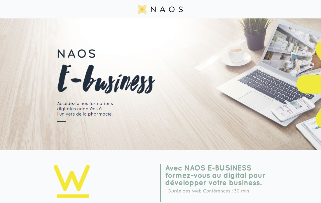 web-conference-naos-bellecom