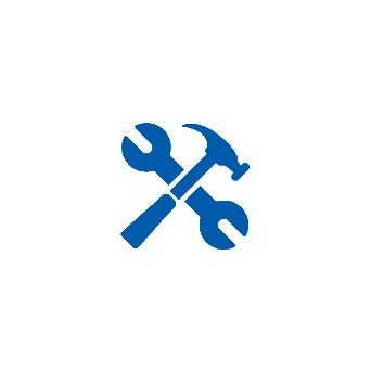 Bellecom-maintenance